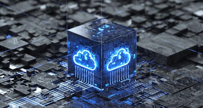 弹性云服务器是什么意思?怎么理解?