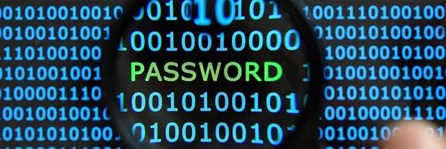 香港服务器被攻击了怎么办?