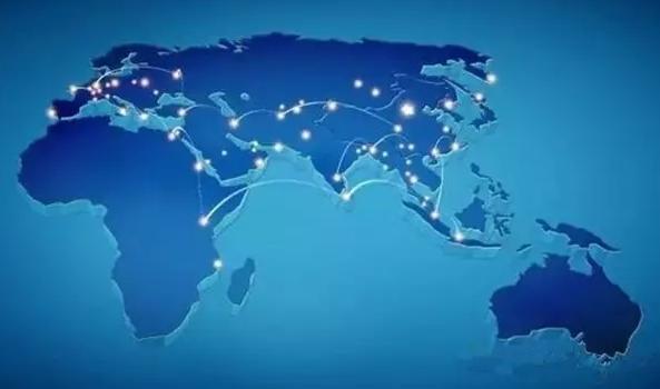 租用香港服务器做跨境电商平台有什么优势?