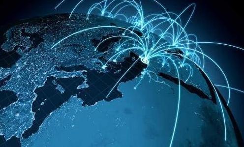 租用国外美国服务器怎么样?