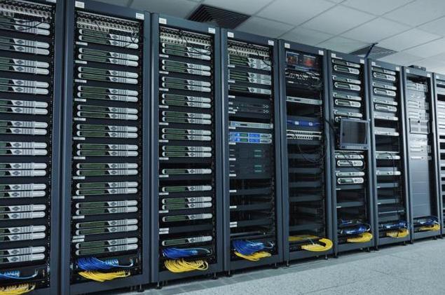 国内服务器和国外服务器有什么区别?