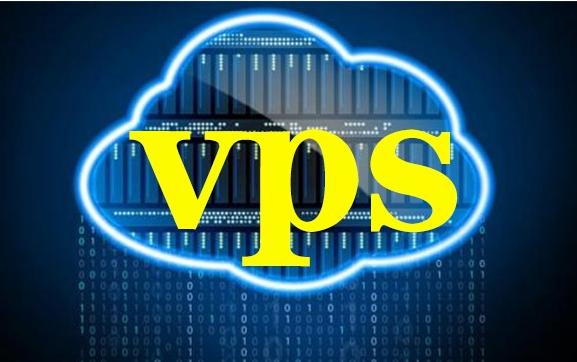 CN2美国vps服务器哪家好?